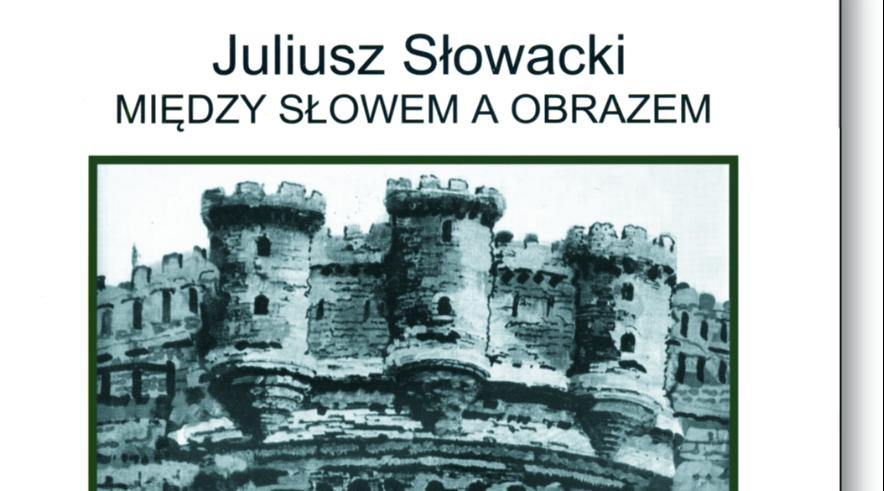 Ogólnopolska wystawa państwa Kuźnickich - instruktorów zajęć Krąg Barw!